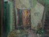 Exposición Póstuma. Casa F. García Lorca. 1998