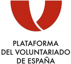 Logo de la PVE