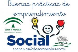 Buenas practicas emprendimiento social juvenil
