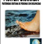 Revista Frater Granada