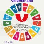 Formación básica en ODS y Voluntariado